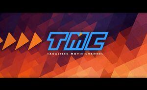 Tagalized Movie Channel logo.jpg