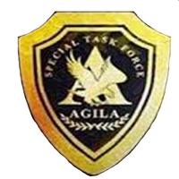 Task Force Agila (FPJs Ang Probinsyano)