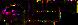 1989–1992