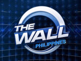 The Wall (Philippines)