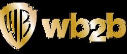WB2B logo.png
