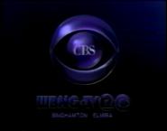 WBNG-TV 1988