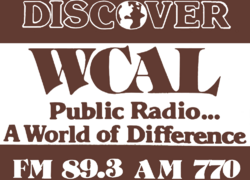 WCAL Northfield 1990.png