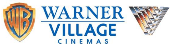 Warner Village Cinemas