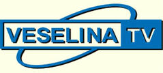 1112879376 Logo Veselinatv.jpg