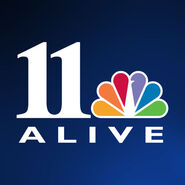 11alive-android-app
