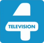 150px-Television 4 Logo.png