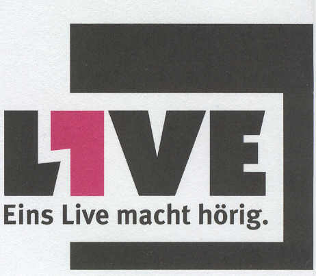 WDR 1 Live
