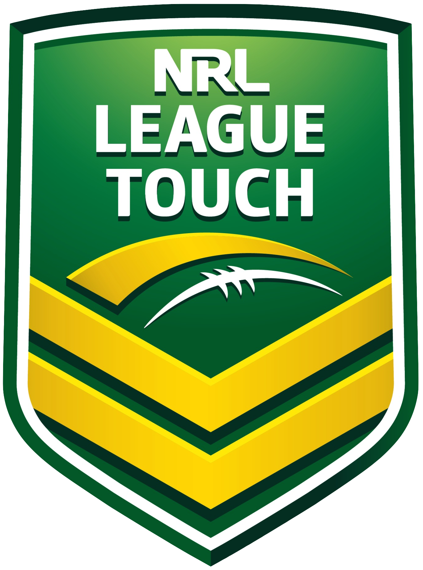 NRL League Touch