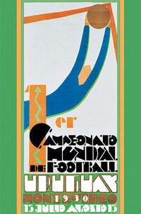 396px-Uruguay 1930 Worl Cup.jpg