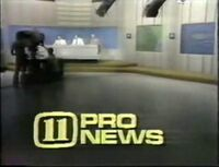 70s Wxia11News011 Clear Copy...
