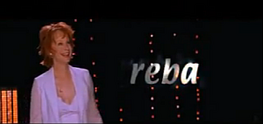 Main logo, as seen in the opening sequences