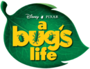 A bugs life 47615763