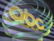 Abc1989