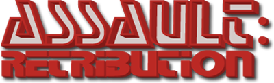 Assault Retribution