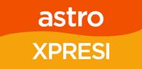 Astro Hitz.TV (s06 Xpresi).png