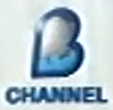 B-Channel on-air logo