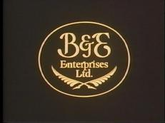 B&E Enterprises