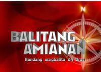 BalitangAmianan2008