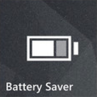 Battery saver.png