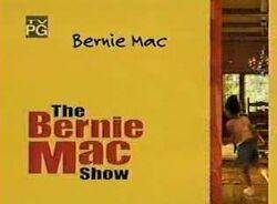 Berniemacshow.jpg