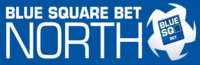 Blue Square Bet North logo.png