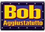BobtheBuilderItalianLogo