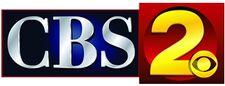 CBS2 KPSP.jpg