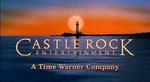 Castle Rock Entertainment (1999) The Green Mile