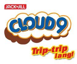 Cloud9URClogo.jpg