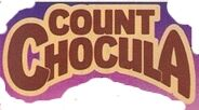 Count Chocula early 1990s logo.jpg