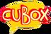 2004-2009