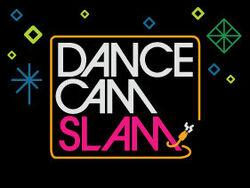 Dance Can Slam.jpg