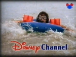 DisneyWater1997