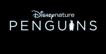 Disneynature's Penguins.jpeg