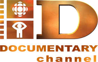 Documentary Channel (Canada)