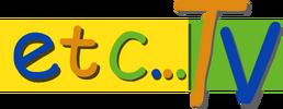 ETC1997.png