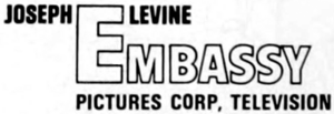 Embassy Television 1960s.png