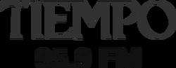 FMTIEMPO1984.png