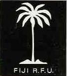 Fiji RFU 1924 logo.png