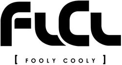 Flcllogo.png