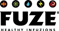 Fuze infusions.jpg