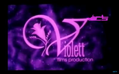 Violett Films Production