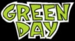 Green Day Logopedia Fandom Green dayподлинная учетная запись @greenday 2 дек. green day logopedia fandom