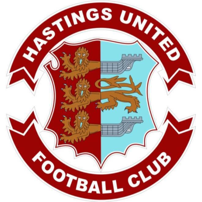Hastings United FC