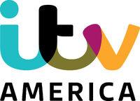 ITV America logo.jpg