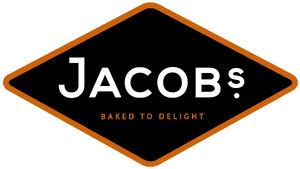 Jacobs2015logo.jpg