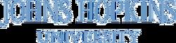 Johns Hopkins University logo.png