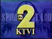 KTVI1994ID