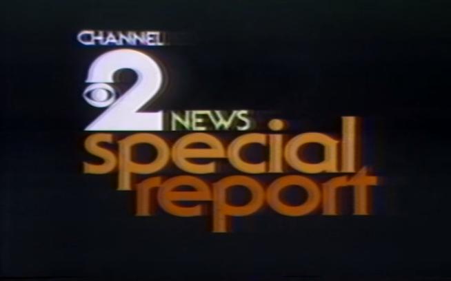 KCBS-TV/News